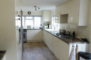 kitchens_small