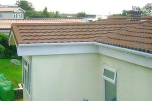 metrotile_roof