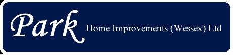 park_homes_logo